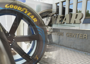 goodyear-innovation-center-repo