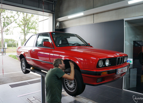 bmw-e30-youngtimer