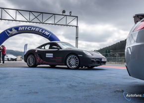 michelin-pilot-sport-test-spa-francorchamps