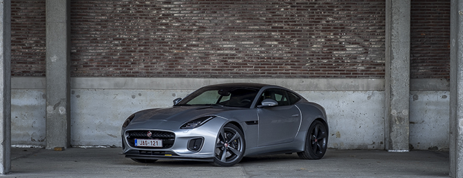 Jaguar-F-type-400-Sport