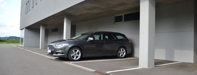 ford-mondeo-clipper-2015-rijtest