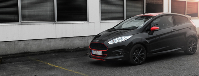 ford-fiesta-black-edition-2015