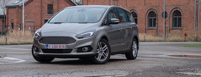 Ford-S-Max-2.0-Duratorq-150-Titanium-2016