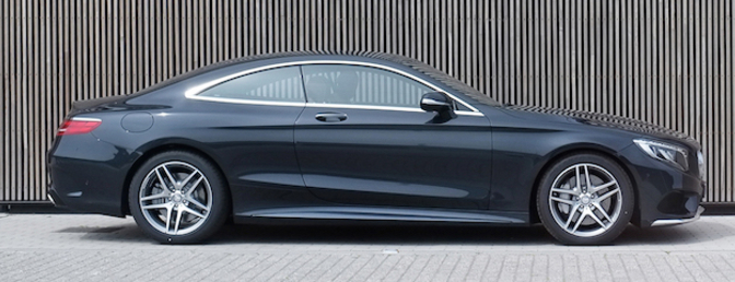 mercedes-s500-coupe-rijtest