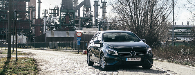 Mercedes-A180-BlueEFFICIENCY-Edition