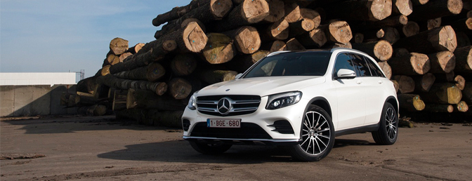 rijtest-mercedes-glc-250d-4matic-2016