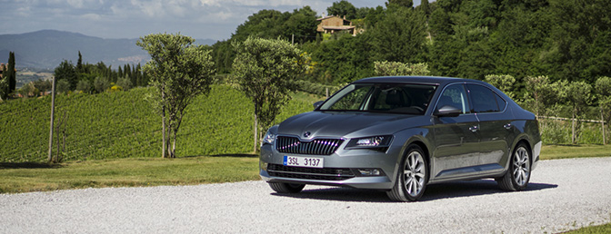 skoda-superb-2015-review