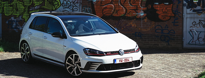 volkswagen-golf-gti-clubsport